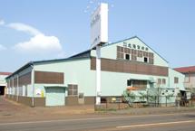 株式会社北陸製作所